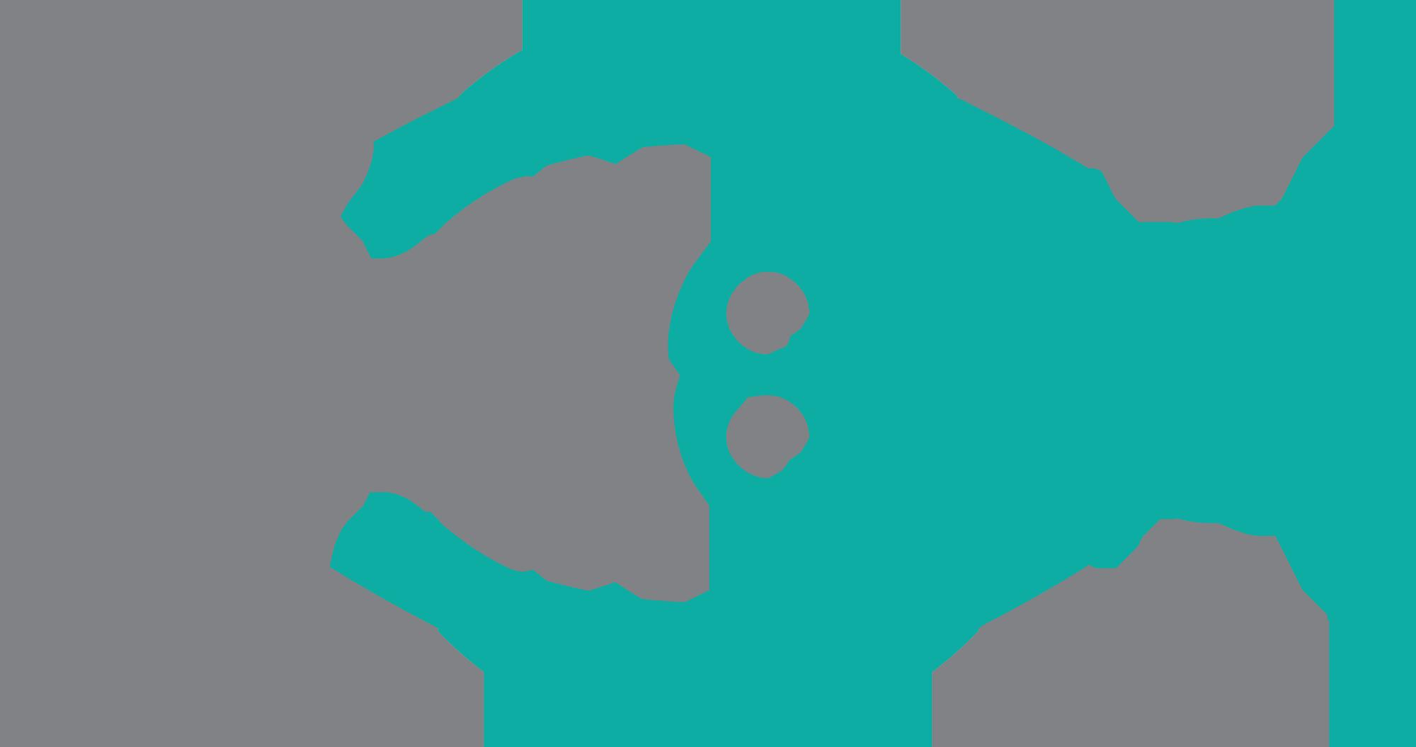 KlickSpace